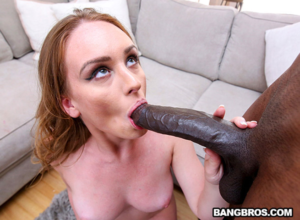 [AssParade] Daisy Stone – Anal With 45inch Ass And A Huge Black Cock [720p HEVC x265]